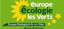 Logo-EELV-2011-fond-vert-clair-gd-1024x572